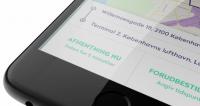 moove taxi app 2