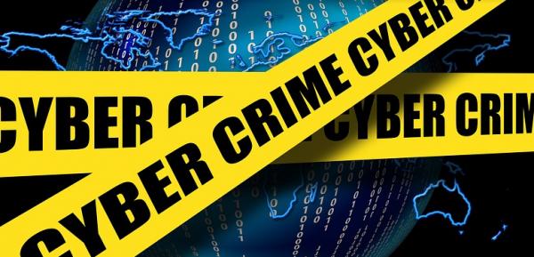 ransomware angreb hackere