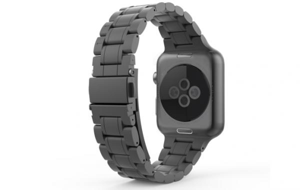 remme til apple watch HyperLink Bracelet