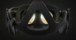 oculus rift virtual reality 2017