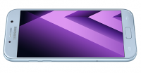 samsung galaxy a5 funktion pris