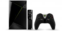 Nvidia Shield TV pris