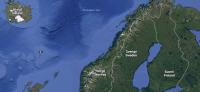 gratis-roaming-norge-sverige-finland-island.png