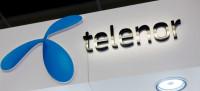 telenor-basis-go-6-timers-tale-2-gb-data-fri-sms.jpg