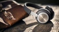 beoplay h4 headset