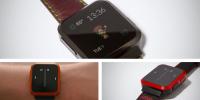 atari gameband smartwatch