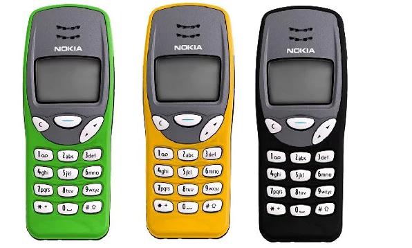 Med over 250 mil. solgte enheder er Nokia 1100 stadig blandt de mest populære telefoner nogensinde.