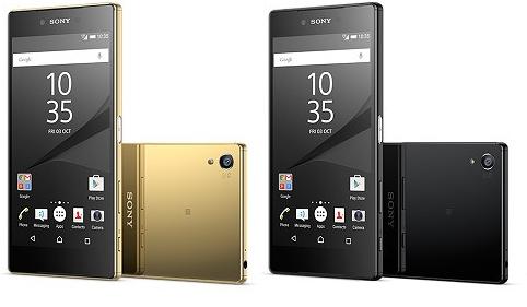 Da Sony Xperia Z5 kom på markedet i 2015 var det med et kamera og en batterilevetid, der var samtidens iPhones overlegen. Hertil var mobilen fra Sony vandtæt og konkurrencedygtig på pris.