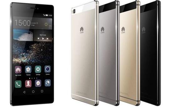 Huawei P8 blev lanceret med super gode specifikationer i 2015. Prisen var særdeles konkurrencedygtig og mobilen kostede kun en tredjedel af prisen på de nyeste iPhones.