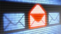 google blokering af mail