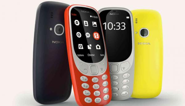 Iphone X Pris Danmark