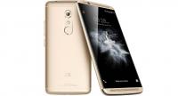 zte gigabit phone 5g mobil