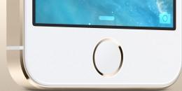 iphone-5s_5