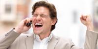 mobilabonnement med fordele
