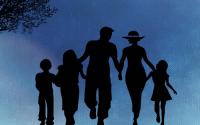 familie-rabat-mobilpakke-
