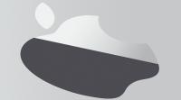 iphone 7 rygte, specs, funktioner, lancering pris