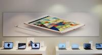 danske designere apple butikker