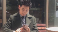 jimmy lin iphone 7 plus leak