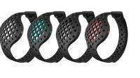 bedste-fitness-tracker-moov-now